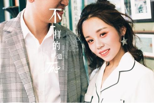 http://chengrj.cn/dianxin/192252.html