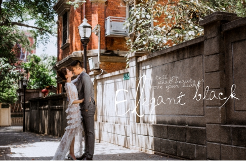 【蓝菲摄影】三亚婚纱摄影排行榜前十名,厦门青岛拍写真哪家好