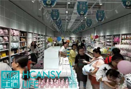 http://www.xiaoluxinxi.com/riyongbaihuo/309204.html