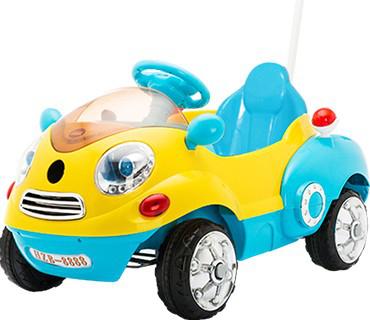 杭州玩具品牌巧手星玩具体验奇妙童年